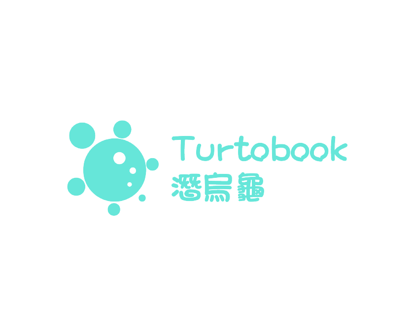 As an TVP 科技券 service provider, Proxa worked with TurtoBook.