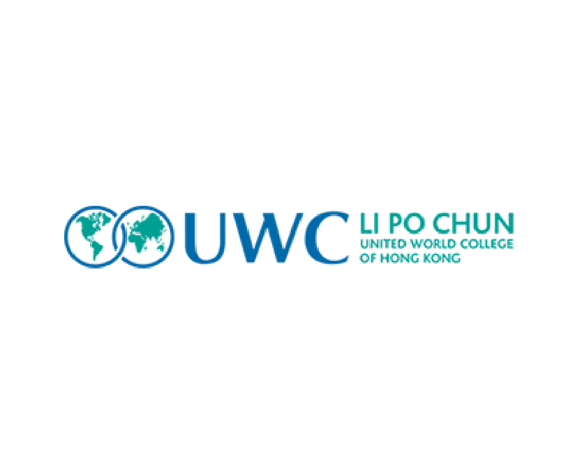 As an TVP 科技券 service provider, Proxa worked with UWC.